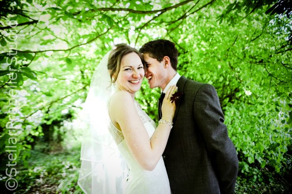 Tips on Choosing the Perfect Wedding Photographer