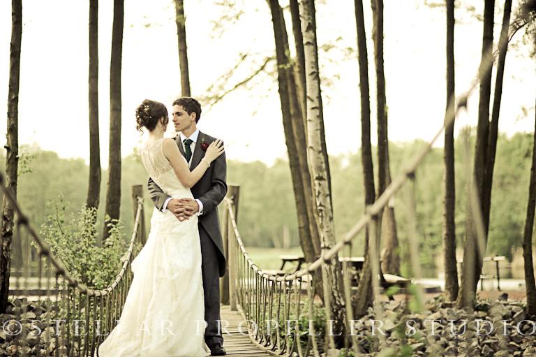 mywedding.com best of awards wedding photographymywedding.com best of awards wedding photography