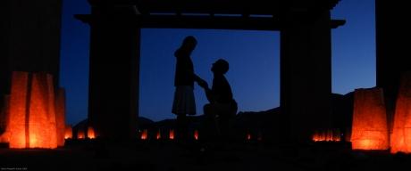 Top 10 Engagement Photos