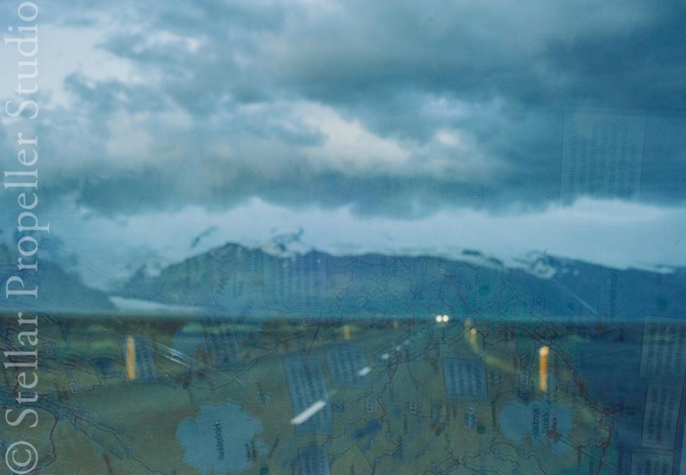 022-iceland