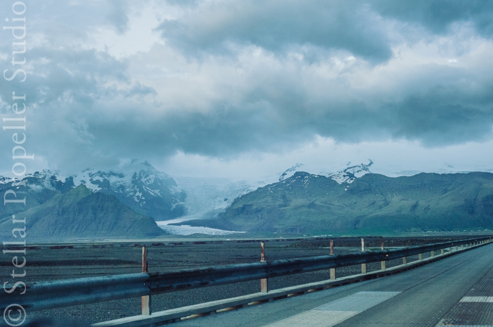 026-iceland