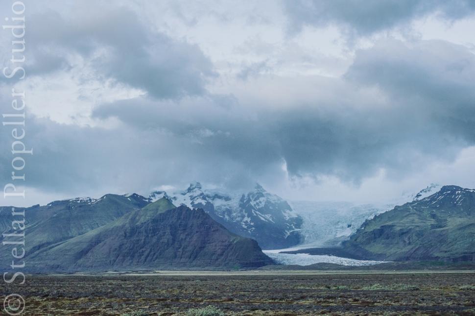 027-iceland