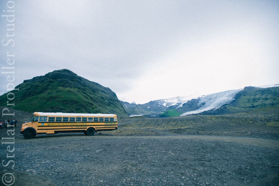 060-glacier_hike