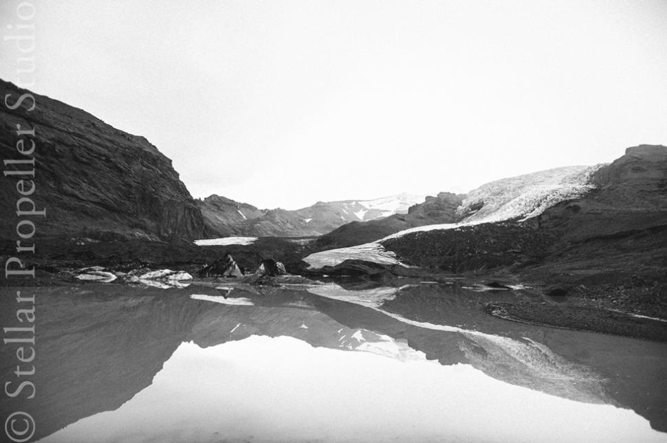 061-glacier_hike