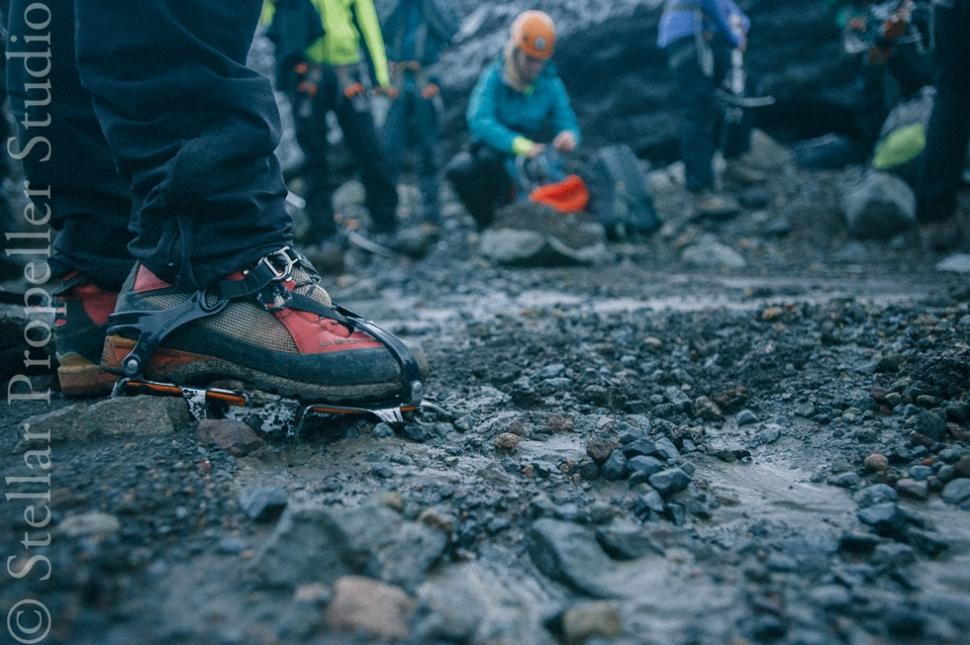 062-glacier_hike