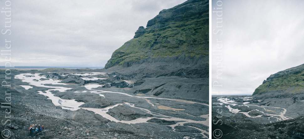 063-glacier_hike