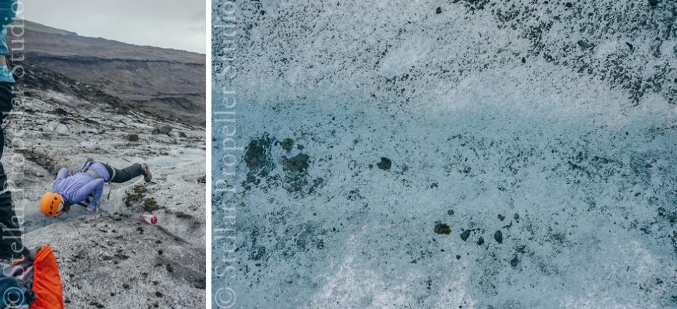 065-glacier_hike