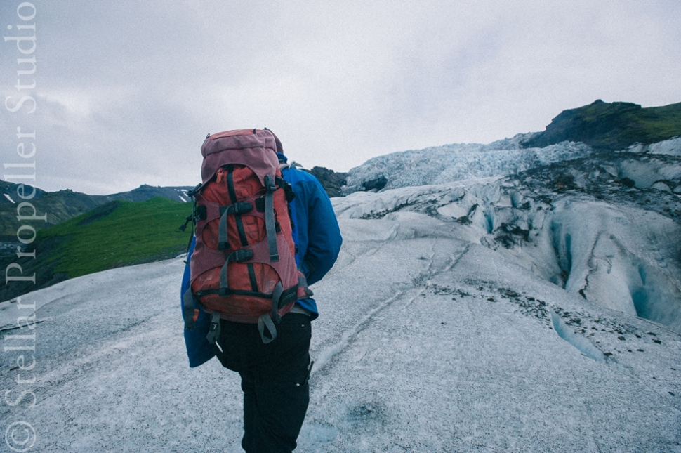 066-glacier_hike