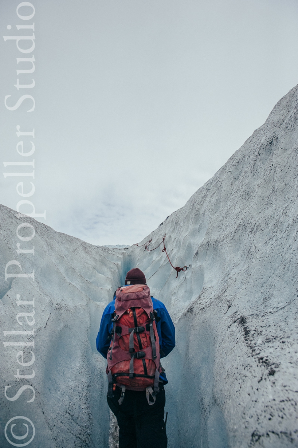 067-glacier_hike