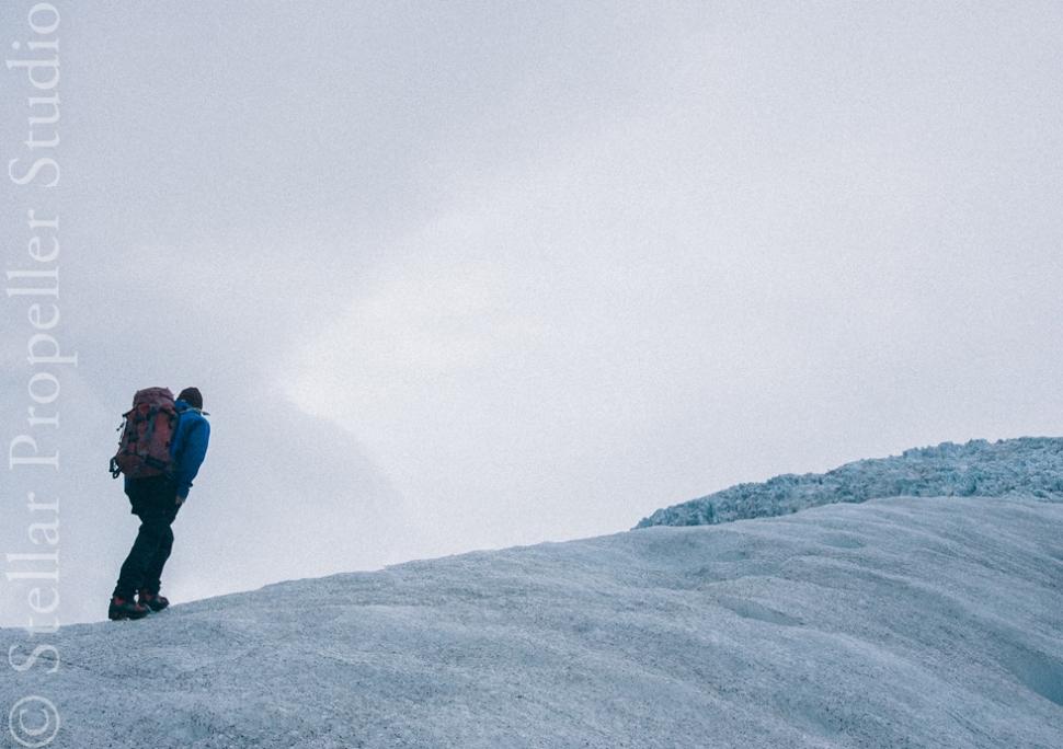 069-glacier_hike