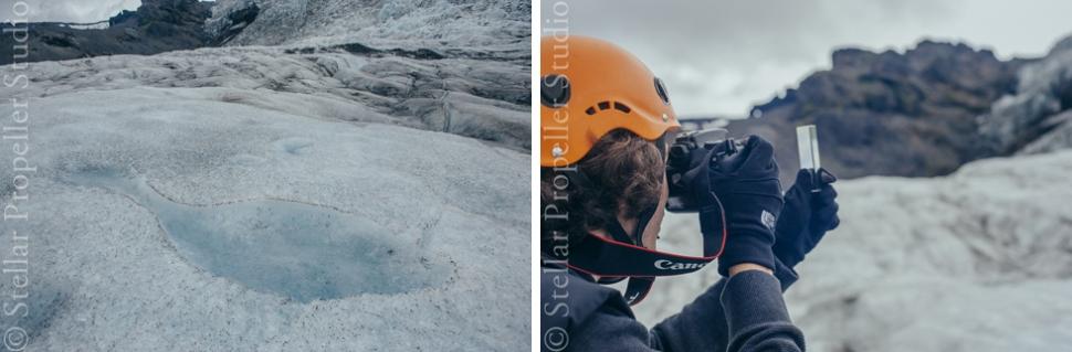 070-glacier_hike