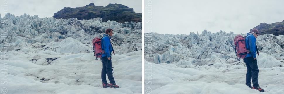 071-glacier_hike
