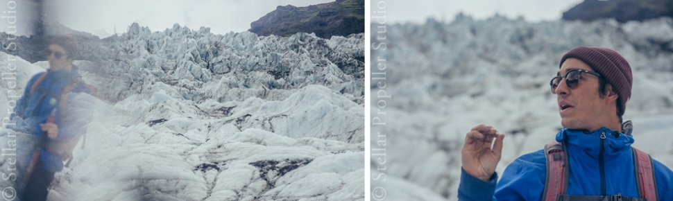 072-glacier_hike