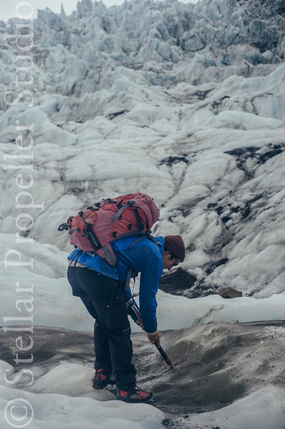 073-glacier_hike