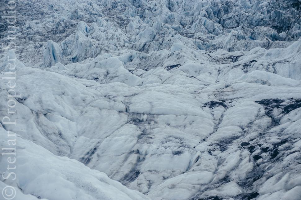 074-glacier_hike