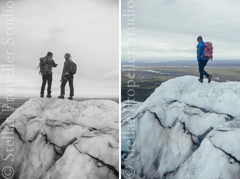 075-glacier_hike