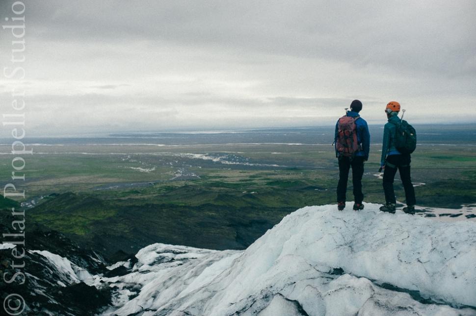 076-glacier_hike