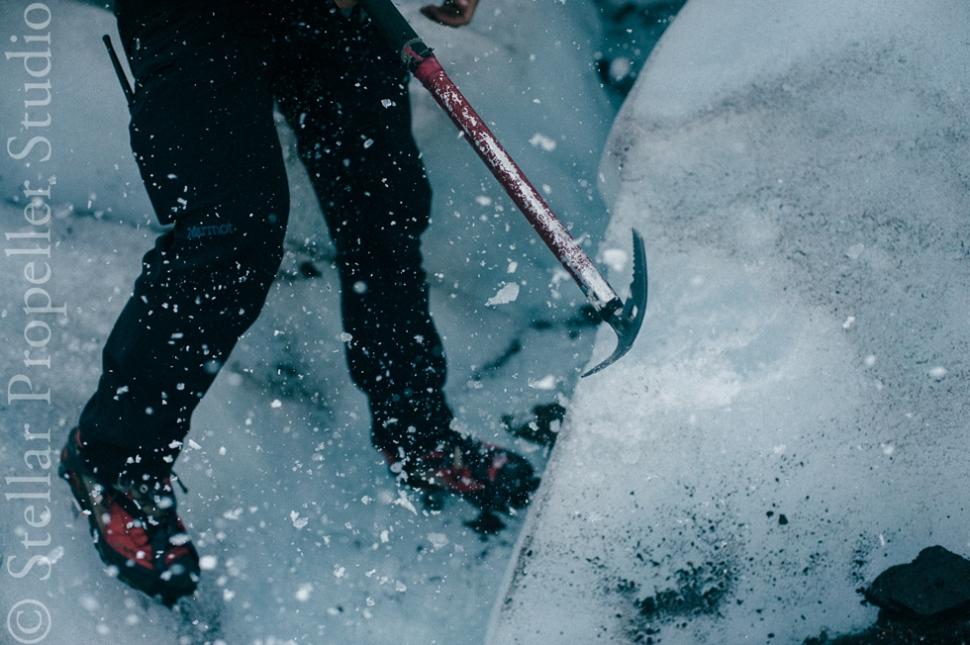 077-glacier_hike
