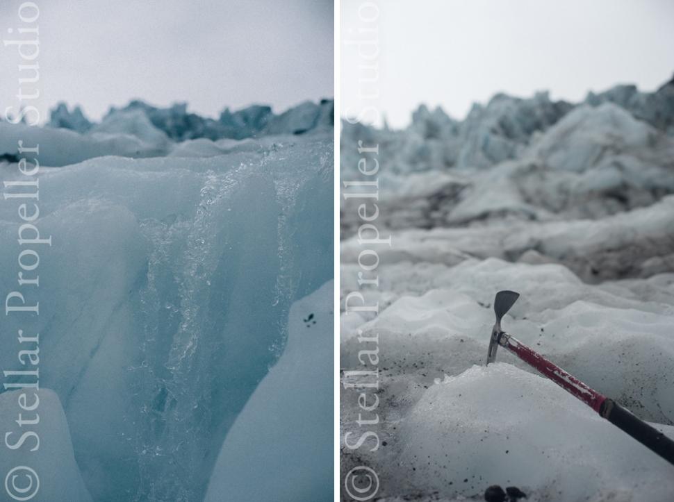078-glacier_hike
