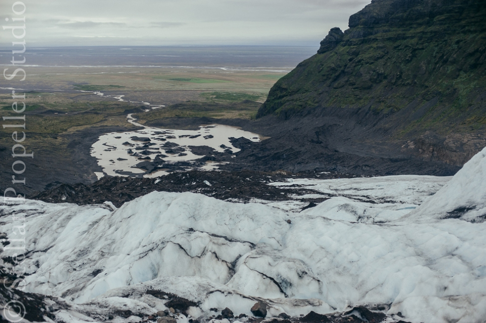 079-glacier_hike