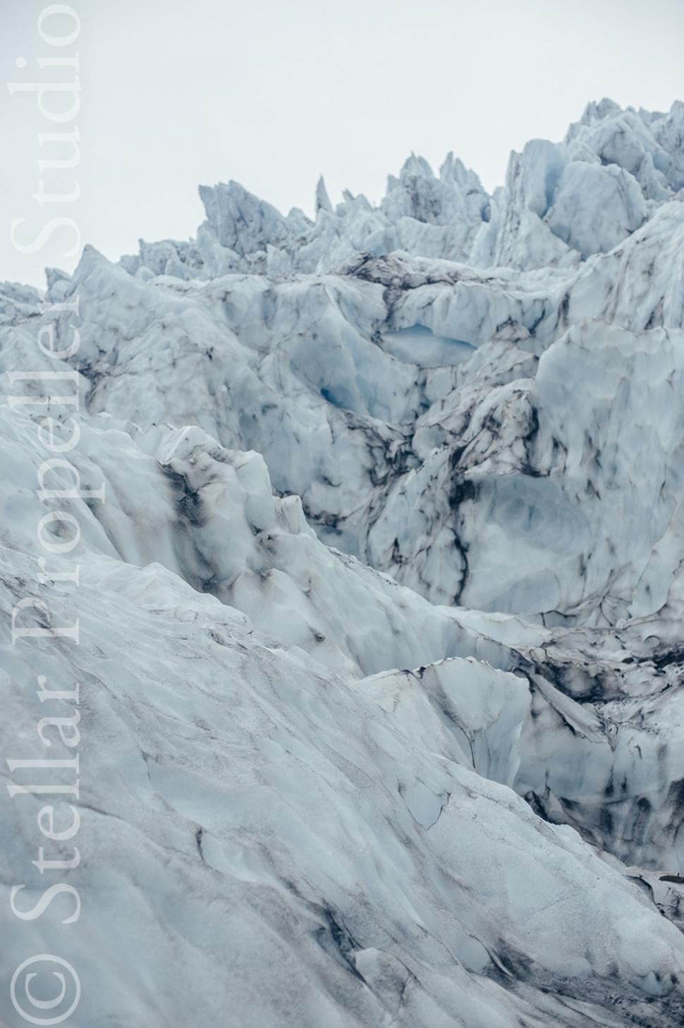 081-glacier_hike