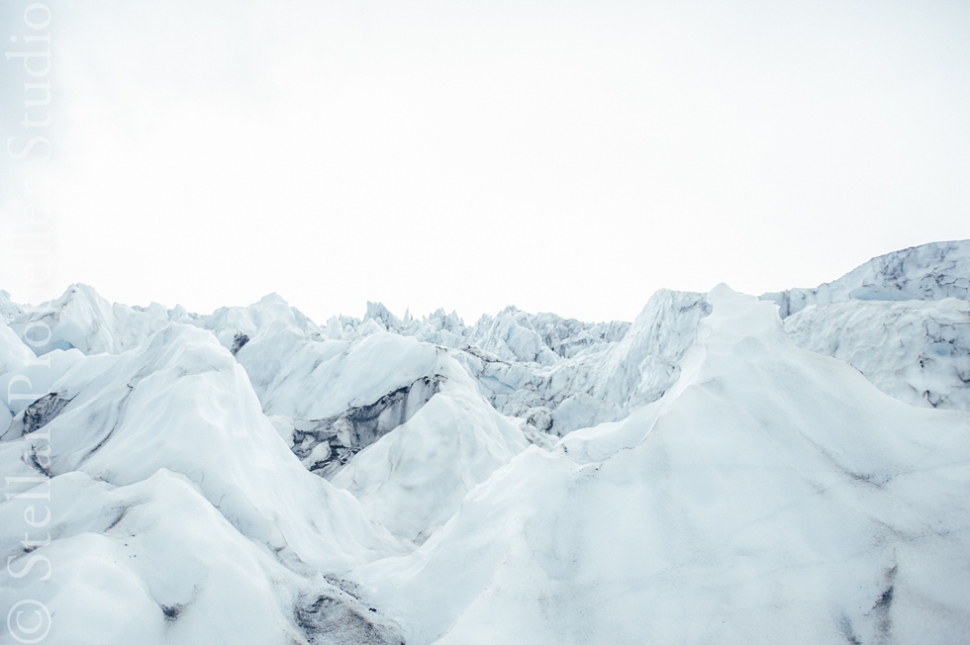 082-glacier_hike