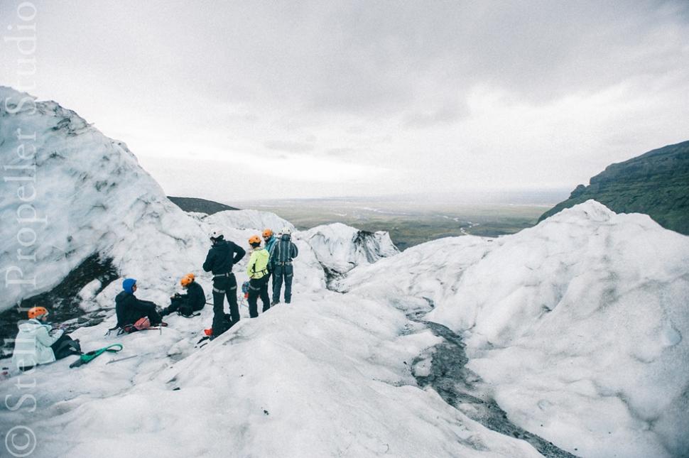 083-glacier_hike