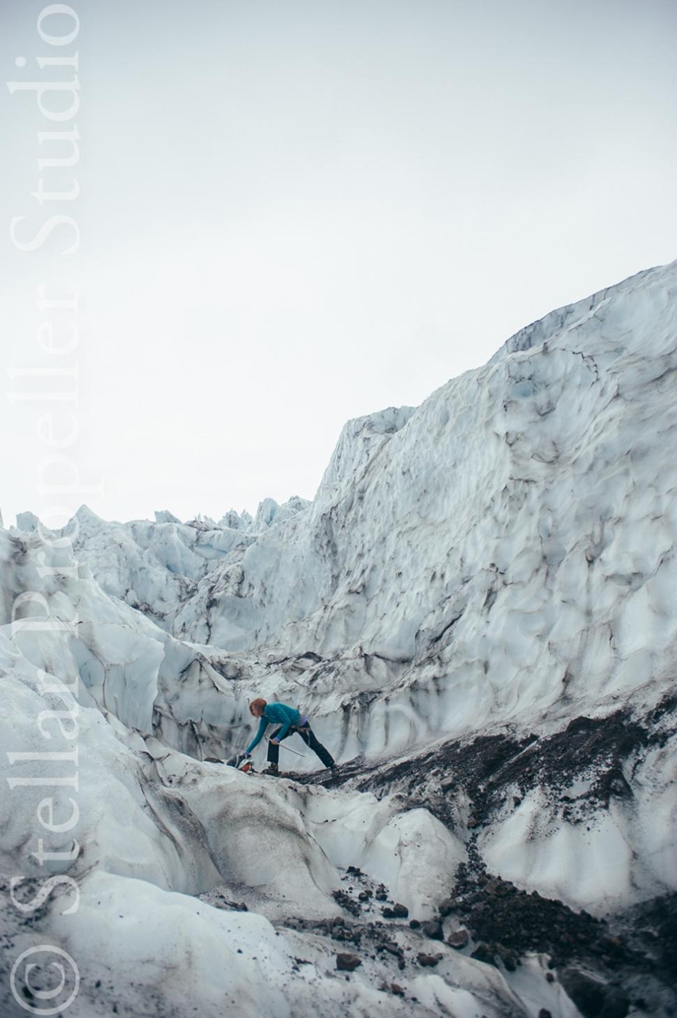 084-glacier_hike