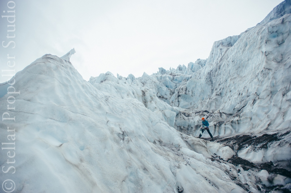 085-glacier_hike