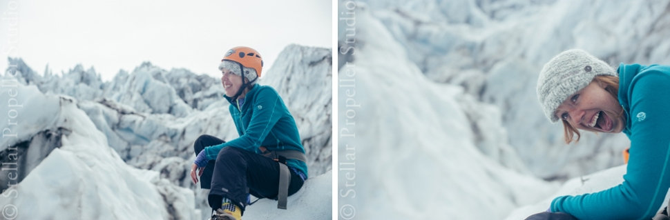 086-glacier_hike