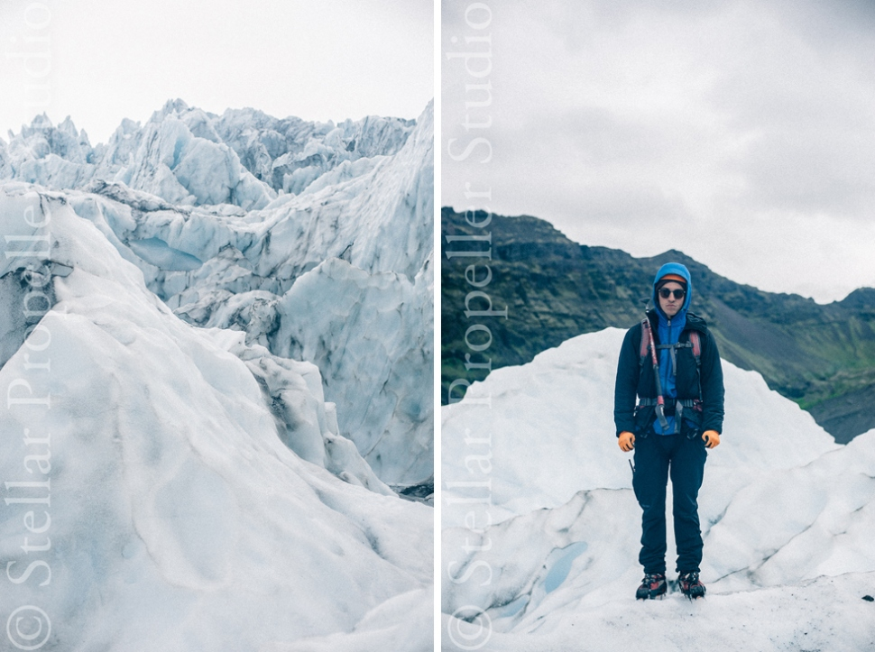 087-glacier_hike