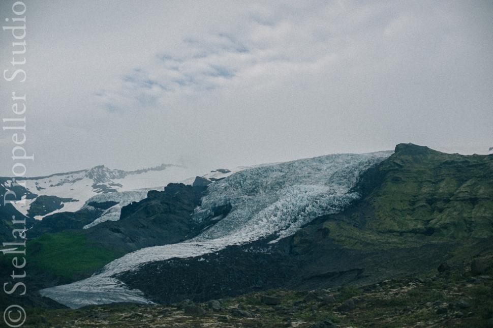 089-glacier_hike
