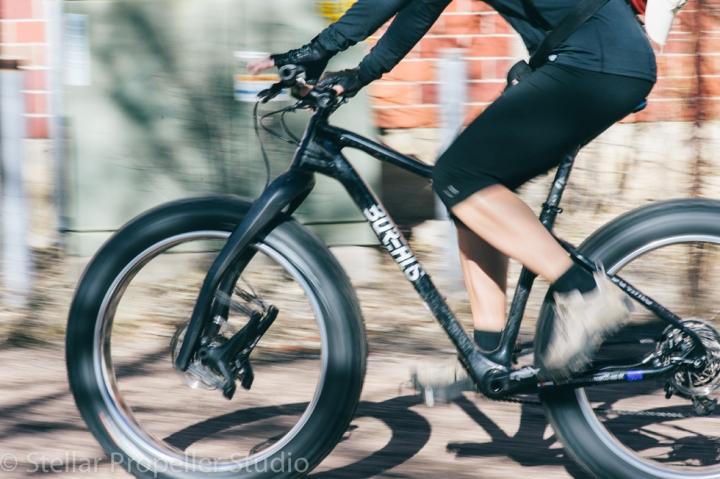 153-fatbike